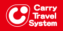 Caryy Travel System