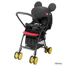 ミッキーマウス BK